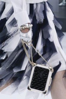 chanel-airlines-spring-2016-collection-bags-10