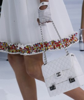 chanel-airlines-spring-2016-collection-bags-11