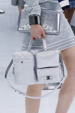 chanel-airlines-spring-2016-collection-bags-15