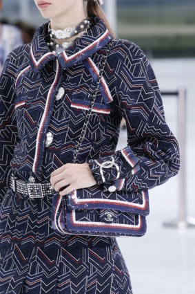 chanel-airlines-spring-2016-collection-bags-18