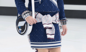 chanel-airlines-spring-2016-collection-luggage-bags-3