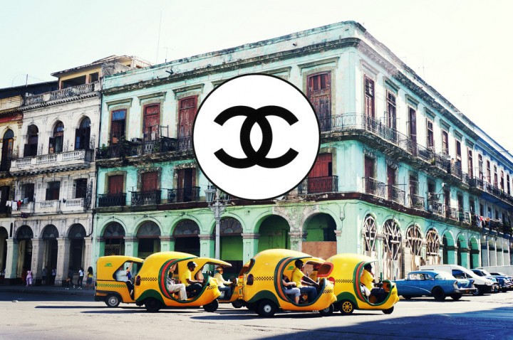chanel-in-cuba-havana-coco-taxi