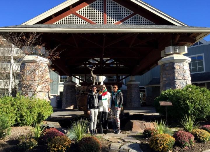 deerhurst-resort-ontario-muskoka-girls-trip-15