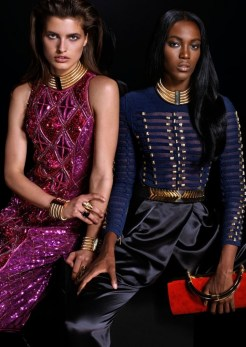 hmbalmaination-lookbook-hm-balmain-collection3