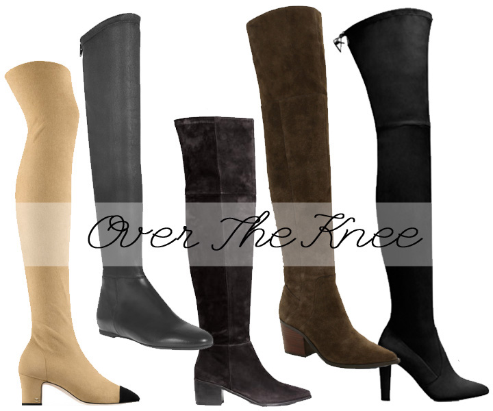 best-boot-styles-2015-over-the-knee-2