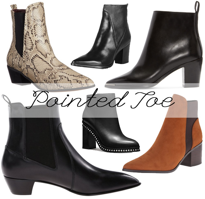 best-boot-styles-2016-pointed-toe
