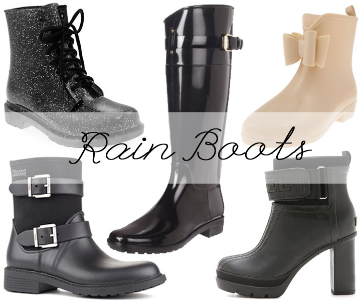 best-boot-styles-2016-rain-boots