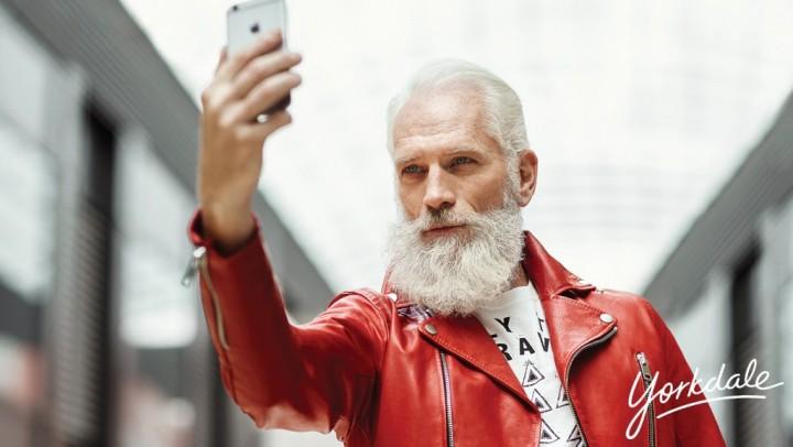 fashion-santa-paul-mason-yorkdale-2