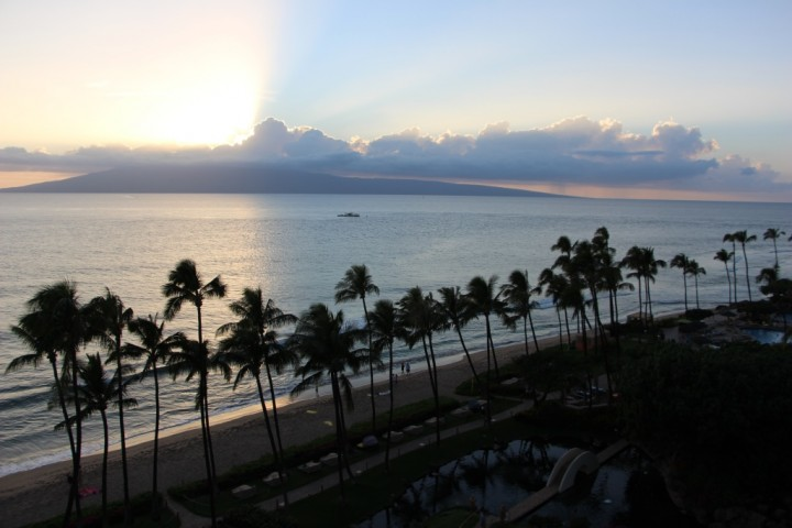 hyatt-regency-maui-resort-and-spa-review-6