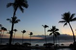 hyatt-regency-maui-resort-and-spa-review-7