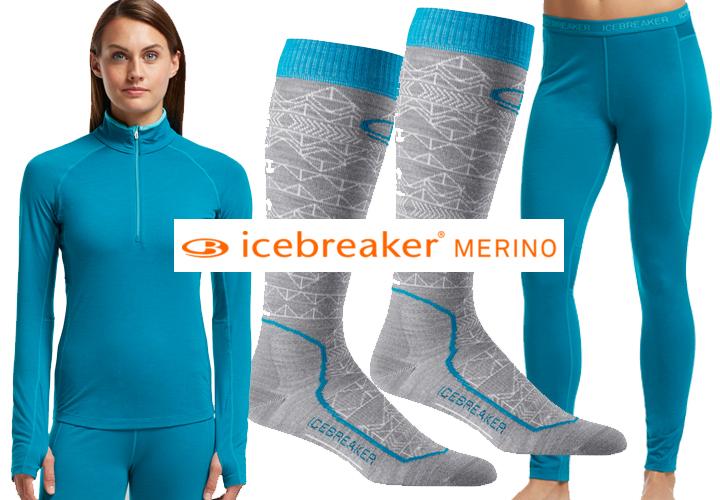 icrebreaker-merino-giveaway2