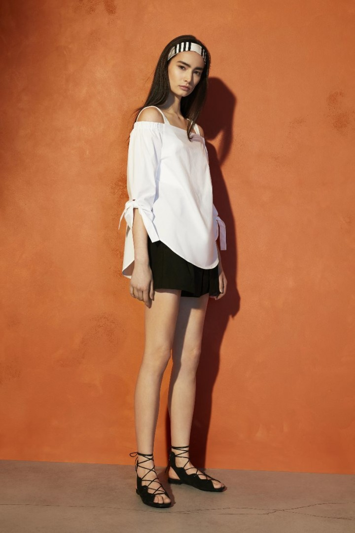 Aritzia-Spring-Summer-Collection-Lookbook-2016-3