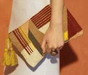 Aritzia-Spring-Summer-Collection-Lookbook-2016-9