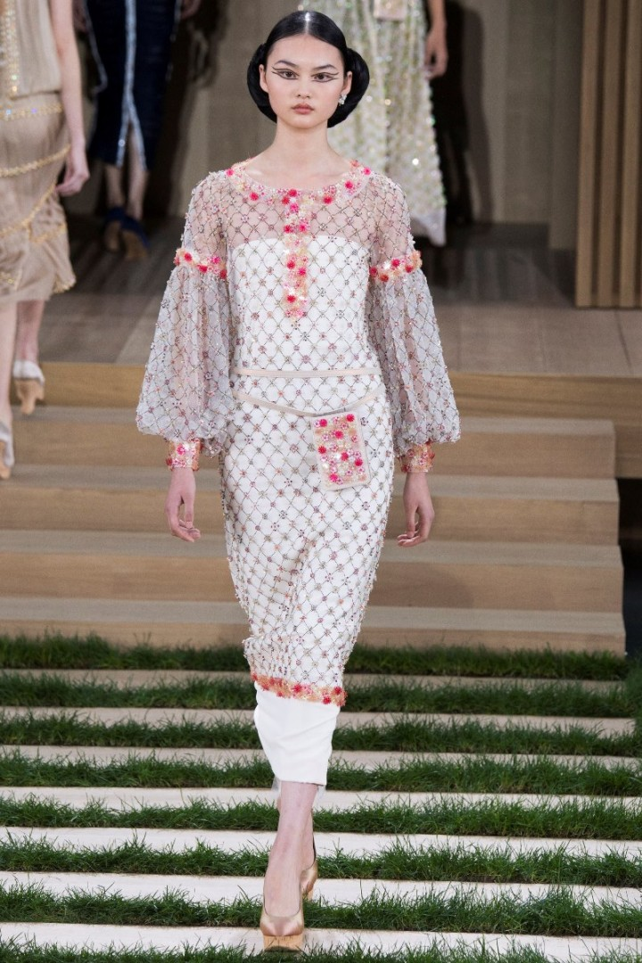 chanel-haute-couture-spring-2016-3