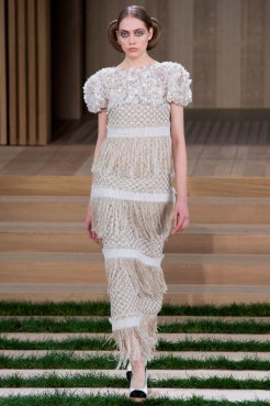 chanel-haute-couture-spring-2016-8