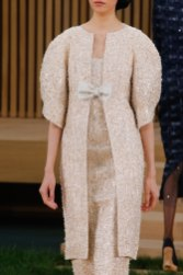 chanel-haute-couture-spring-2016-details-7