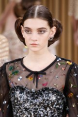 chanel-haute-couture-spring-2016-details-8