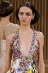 chanel-haute-couture-spring-2016-earrings-bugs