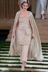 chanel-haute-couture-spring-2016-gigi-hadid