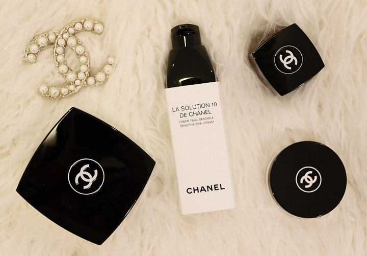 chanel-la-solution-10-de-chanel-review