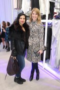 hm-home-eaton-centre-grand-re-opening (28)