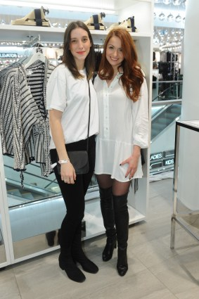 hm-home-eaton-centre-grand-re-opening (36)