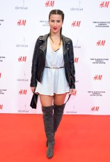 hm-home-eaton-centre-grand-re-opening (9)