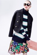 jcrew-fall-2016-mens-womens (10)