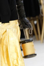 chanel-fall-2016-bags-17
