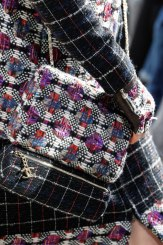 chanel-fall-2016-bags-4