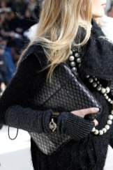 chanel-fall-2016-bags-ipad-2