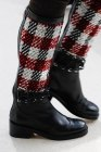 chanel-fall-2016-boots-2
