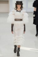 chanel-fall-2016-front-row-only-collection10