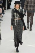 chanel-fall-2016-front-row-only-collection7