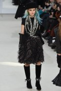 chanel-fall-2016-front-row-only-collection8