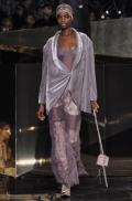 hm-studio-aw-fall-2016-paris-fashion-week (17)