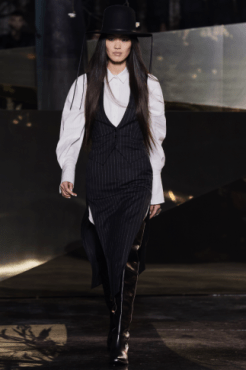 hm-studio-aw-fall-2016-paris-fashion-week (21)
