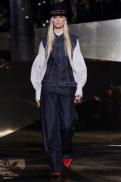 hm-studio-aw-fall-2016-paris-fashion-week (36)