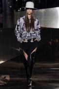 hm-studio-aw-fall-2016-paris-fashion-week (44)