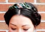 braided-crown-how-to-dove-nexxus-15
