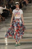 chanel-cuba-resort-collection-spring-summer-2017-2