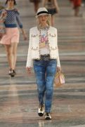 chanel-cuba-resort-collection-spring-summer-2017-7