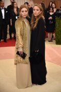 met-gala-2016-ashley-mary-kate-olsen