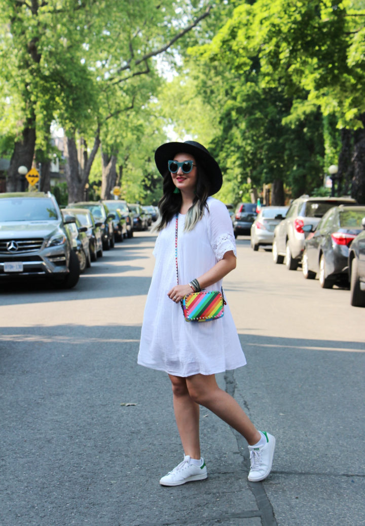 old-navy-white-dress-boter-hat-stan-smith-adidas