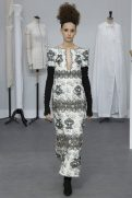 chanel-haute-couture-fall-2016-13