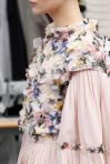 chanel-haute-couture-fall-2016-details5