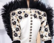 chanel-haute-couture-fall-2016-details6