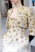 chanel-haute-couture-fall-2016-details7