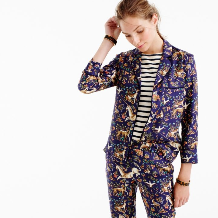 drakes-for-jcrew-collection-2016'