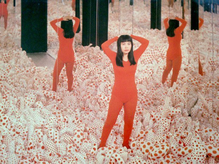 yayoi-kusama_infinity-mirror-room